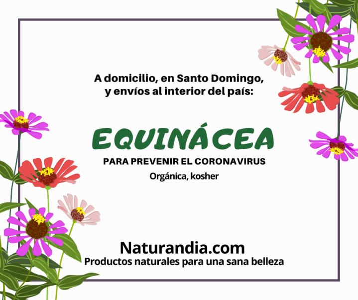 Naturandia.com