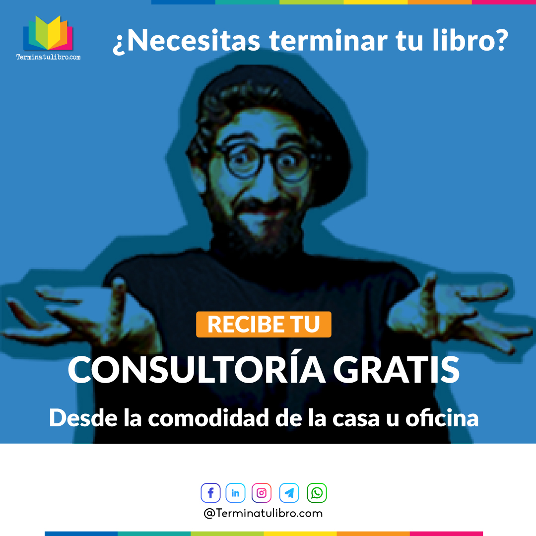 terminatulibro.com